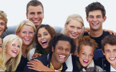 Importance of a family dentist and characteristics too look  for a reliable dentist