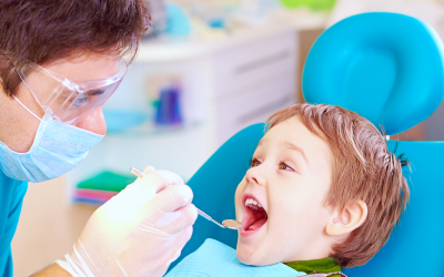 How to find the best and most reliable dentist Nearby?