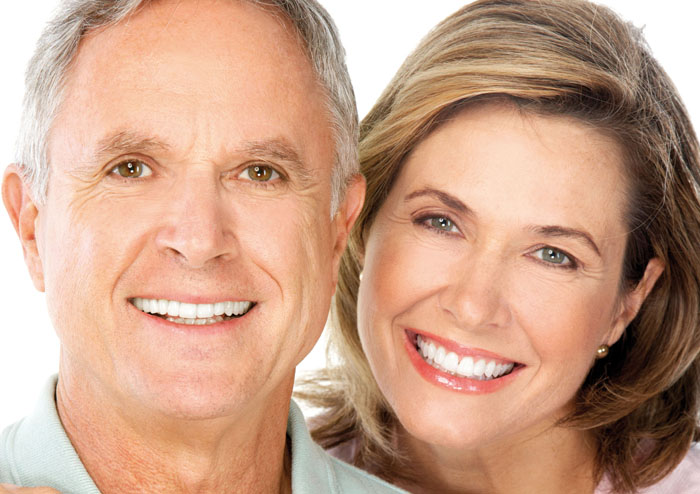 How to find the right dentist nearby?