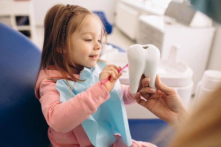 At Centre Dental